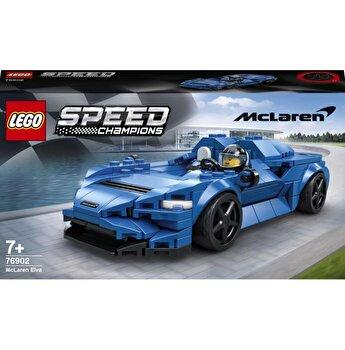 LEGO Speed Champions - McLaren Elva 76902