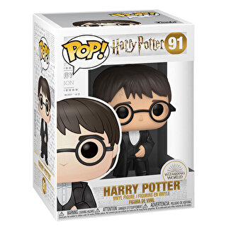 Figurina Funko Pop Harry Poter, Harry Potter