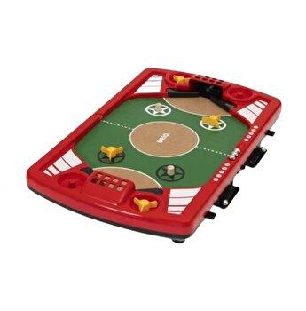 Joc Pinball pentru 2 persoane