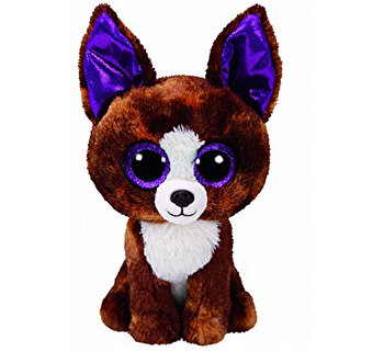 Dexter Catel Chihuahua - plus Ty, 24 CM, Boos
