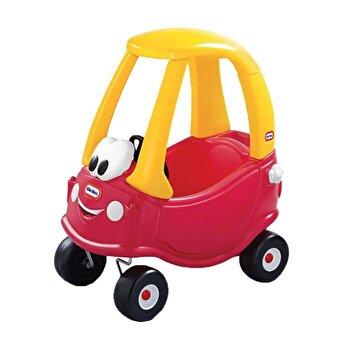 Masinuta pentru copii Little Tikes Cozy Coupe - Aniversara
