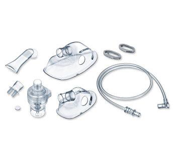 Kit de accesorii IH60