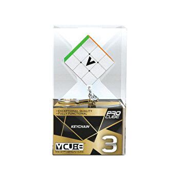 V-Cube 3 - Breloc clasic