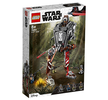 LEGO Star Wars Episode IX, AT-ST Raider 75254