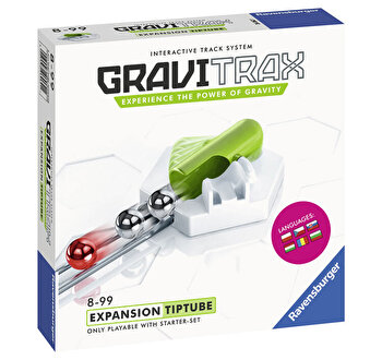 GraviTrax - Tub de directie