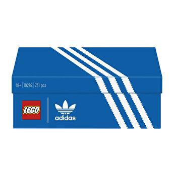 LEGO Creator - Adidas Originals Superstar 10282