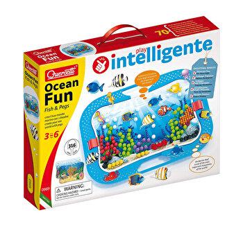 Joc Ocean Fun