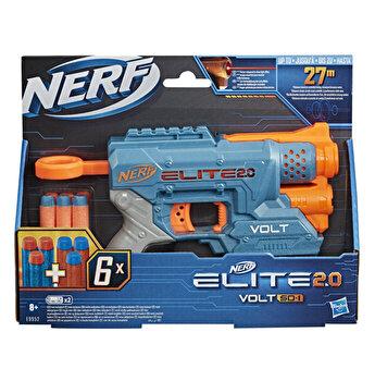 Blaster Nerf Elite 2.0 - Volt