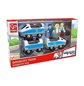 Tren de calatori Intercity