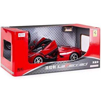Masina cu telecomanda Ferrari LaFerarri scara 1:14