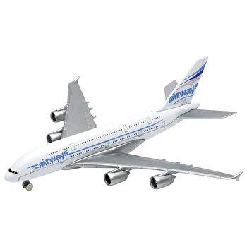 Avion die-cast 14.5 cm