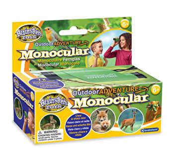 Monocular pentru copii