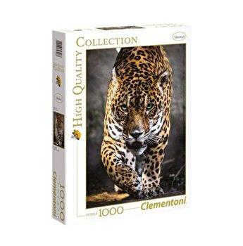 Puzzle Jaguarul. 1000 piese