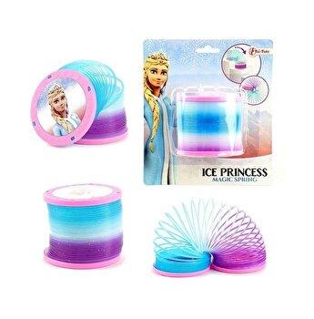 Jucarie Arc cu sclipici Ice Princess