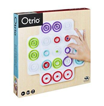 Joc Marbles, Otrio Premium Quality