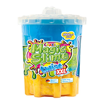 Slime Magic Craze - XXL Multicolor