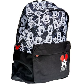 Rucsac, Mickey Mouse