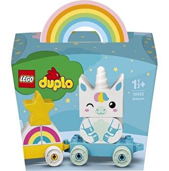 LEGO DUPLO - Unicorn 10953
