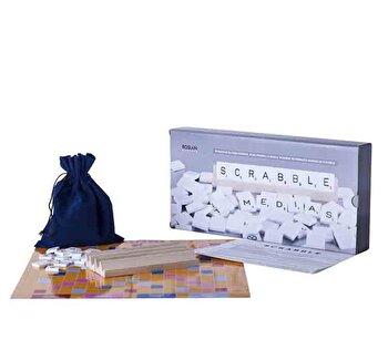 Joc Scrabble Medias