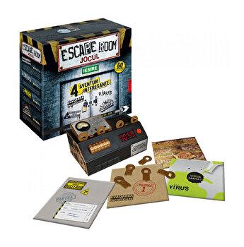 Joc Escape Room, original
