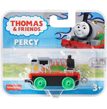 Thomas - Locomotiva Percy