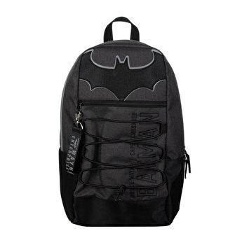 Ghiozdan Batman Bungee, 44 cm