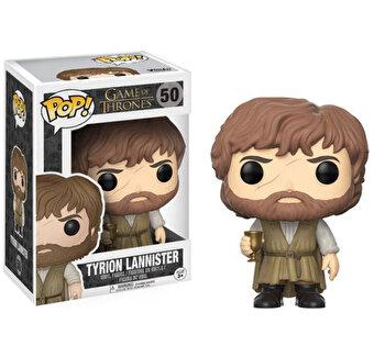 Figurina Funko Pop Games of Thrones, Tyrion