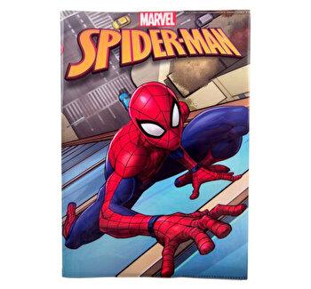 Coperta Caiet A4 Spider-Man poza