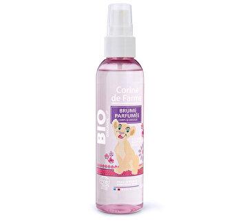 Spray pentru corp si par pentru copii Disney, 150 ml