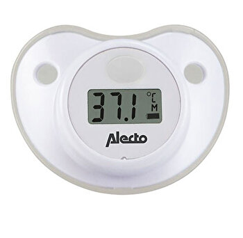 Set 2 termometre bebelusi