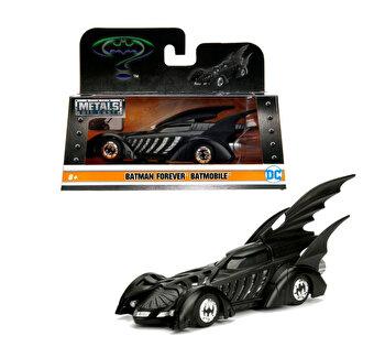 Batman - masinuta metalica Batmobil, 1995