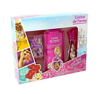 Set cadou Disney Princess