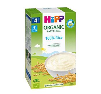 Cereale orez 200gr HiPP