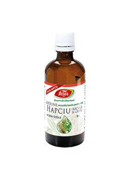 Lotiune pentru frectii Hapciu R6 100 ml de la Fares