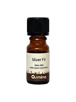 Ulei esential de brad argintiu Armina Abies alba bio, 10 ml de la Armina