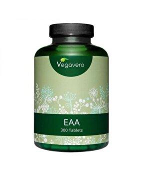 Vegavero EAA 300 Tablete