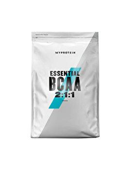 Aminoacizi Essential BCAA 2:1:1 Myprotein Tropical 500g Myprotein