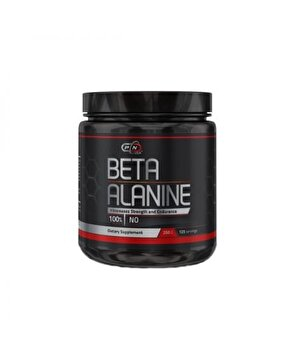 Pure Nutrition USA Beta Alanina 250 grame