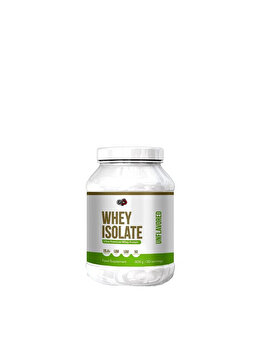Pure Nutrition USA Whey Isolate 908 grame