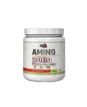 Pure Nutrition USA Amino 2000, 150 tablete de la Pure Nutrition USA