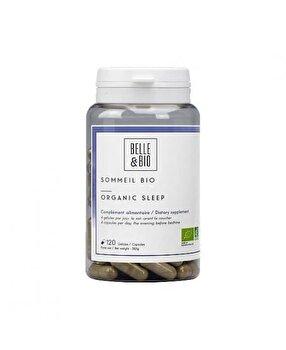 Belle&Bio Sommeil Bio 120 capsule