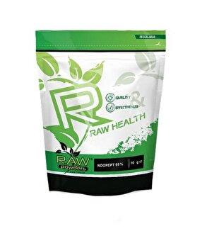 Raw Powders Noopept pudra 10 grame de la Raw Powders