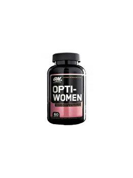 Optimum Nutrition Multivitamine Opti-Women 60 capsule