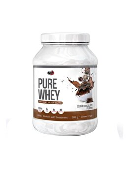 Pure Nutrition USA Pure Whey 908 grame