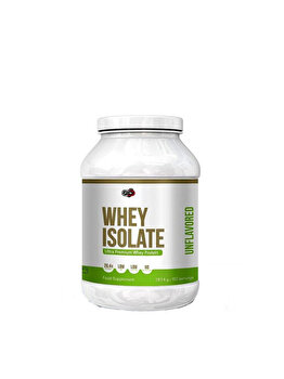 Pure Nutrition USA Whey Isolate 1816 grame