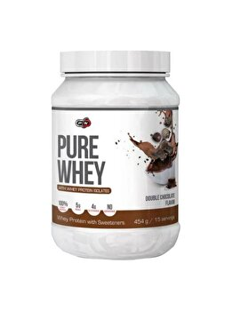 Pure Nutrition USA Pure Whey 454 grame