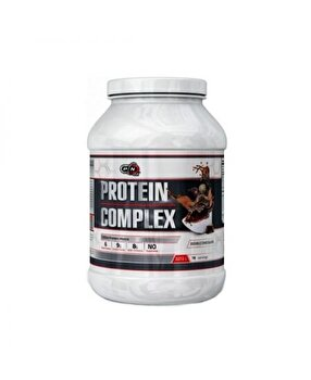 Pure Nutrition USA Protein Complex 2.27 kg Pure Nutrition USA