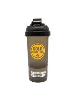 Gold Nutrition Mixking Shaker de la GoldNutrition