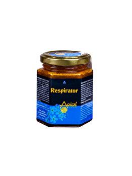 Supliment alimentar DVR Pharm Respirator 250g de la DVR Pharm