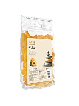 Caise intregi fara samburi Alevia 200 g de la Alevia